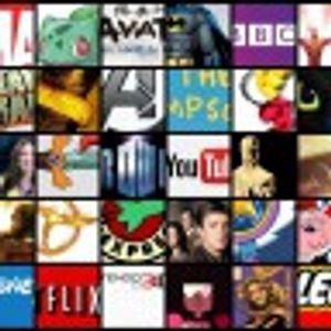 TAG Episode 41: Favorite TV Shows