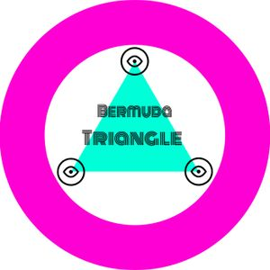 Bermuda Triangle- November 16th- Dating, Sex, and Relationships