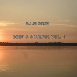 Deep & Soulful Vol 1