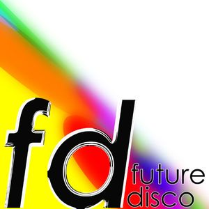 Joe Freeze - Future Disco Vol.1 (Funky & Deep House mix) 2002