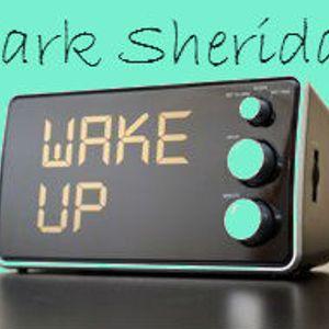Wake Up To Mark_24th September