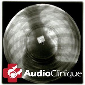 La DOSE (23-10-2011) - Marc Dupuis