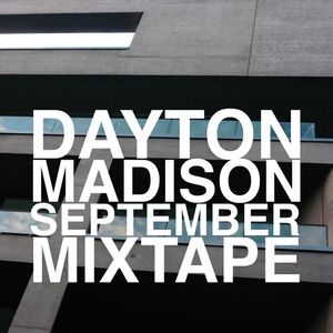 September mixtape