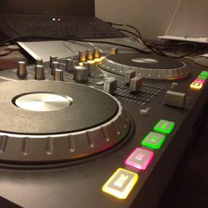 Not Regular Based Prt Mixtrack testlab sessions