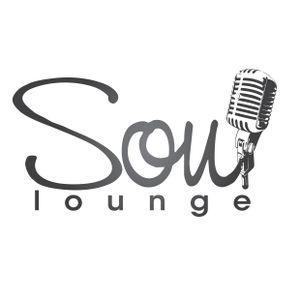 The Soul Lounge - 3 November 2013