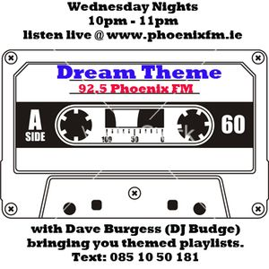 Songs About The Famous And The Infamous (Dream Theme)