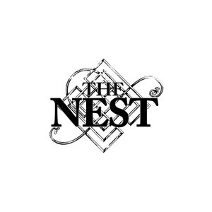 Nic Lui - Exclusive November mix for The Nest