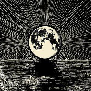 Mythic Beat - 11/24/2013 transmission