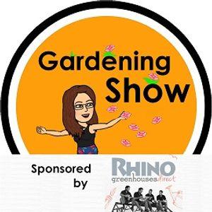 Gardening Show - 28th November