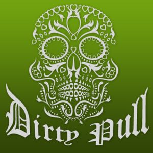 Dirty Pull - Drum and Bass Podcast Mix #2