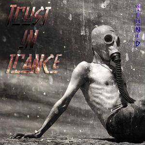 Trust in trance #01