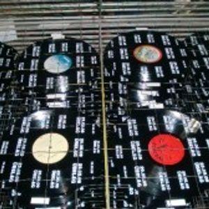 DJ Suro & PowerMax Vol.1 - 1inchLouder