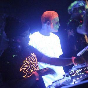 DJ Pipdub Mix Session 2017