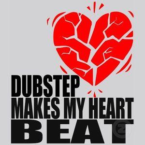 Dubstep makes my Heart beat #1
