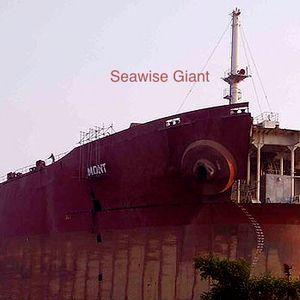 Seawise Sound- Winter 13/14