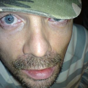 skinnyBARTEZ23102011 ELECTROFUNKY.