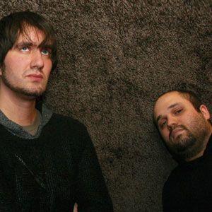 Funcast 108 - BALTHAZAR & JACKROCK (15-06-2012)