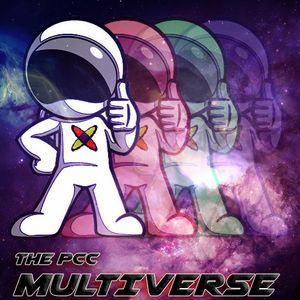 PCC Multiverse Episode #13