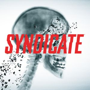 Syndicate Mix 2