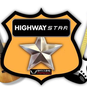 HIGHWAY STAR - TOP#5 2013 / PGA#2