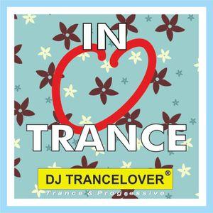 DJ Trancelover IN Trance session 44