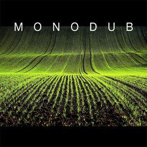 MONODUB