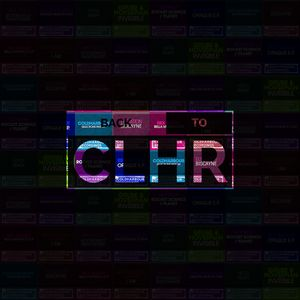 Back to CLHR