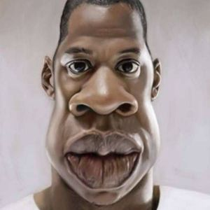 THE TRUTH ABOUT JAY Z.. ( THE LIQUID TRUTH)