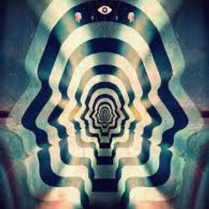 """Subconscious Tribal Revival"" July 2013 Techno Promo By Harry Blotter"
