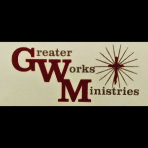 GWM SERVICE - 11.6.16 - STAYING ON TARGET - PASTOR ANTHONY JONES
