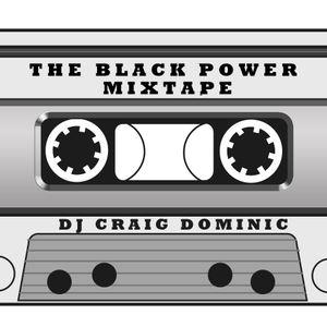 The Black Power Mixtape (19)