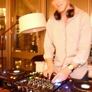 May 2011 House Mix