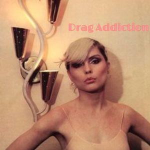 Drag Addiction Ep 30