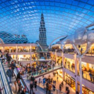Retail Investment, Tenant Trends and ICSC RECon Preview