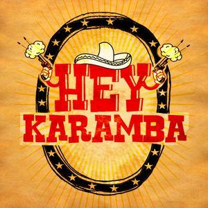 "Ma2'Mix Dubstep 06 ""Remember Hey Karamba @ Molodoï 05/12"""