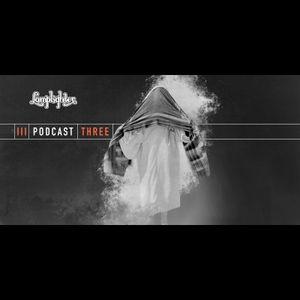 Lamplighter Podcast Episode 3