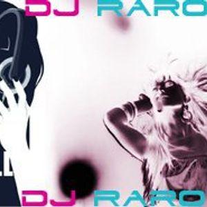 Rarotonga-Party Now