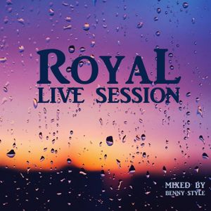 Style Dance Music!! vol.131_ #RoyalSession #Livesession #october2015