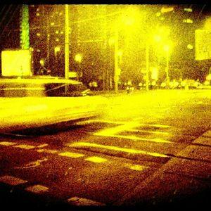 dj-pille_nachtproduktion_-_Gedankenwelt 2012-05-18