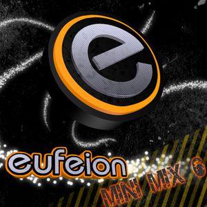 Eufeion - Mini Mix 6