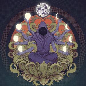 Magik Sound - DjSet