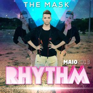 #2 Rhythm - Set Mix - May/2013