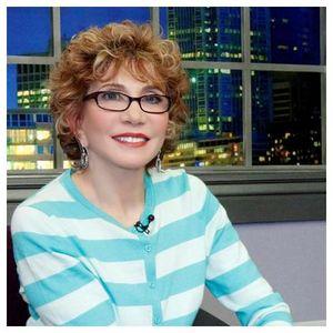 Lisa Loving Dalton: Hollywood Stuntwoman Tells All