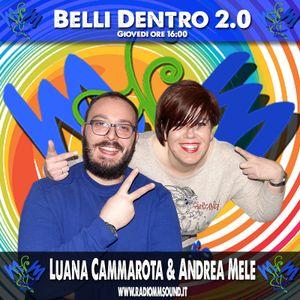 Belli Dentro 2.0 08