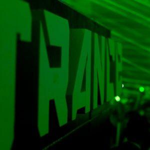 WINTER mix january 2012 (21.01.2012) (Trance)
