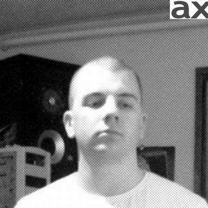 ax351 - the REAL vol2