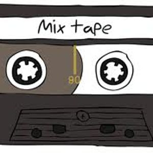 Progressive MixTape 02-2013