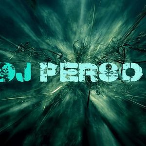 Dj Perso in the mix # 1 (Acid house/dirty house