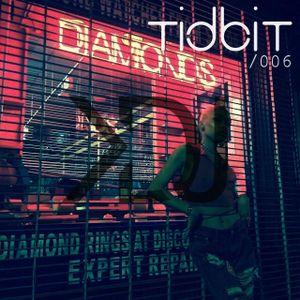 TidbiT|006