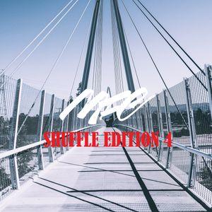 MfC Shuffle Edition 4